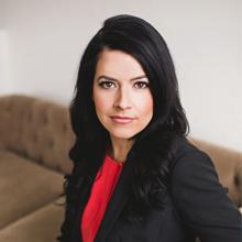 Salt Lake City Divorce Lawyer