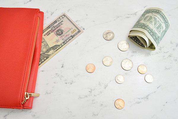 How much does uncontested divorce in utah cost
