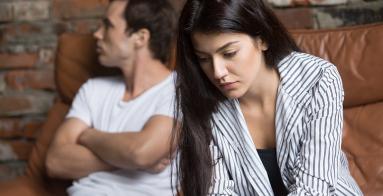 4 Things You Should Know Before Filing for Divorce in Utah