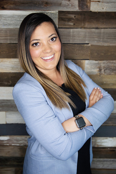 Elenia Cozean is a divorce & family law attorney serving Salt Lake City, UT, an experienced advocate in all areas of family law.